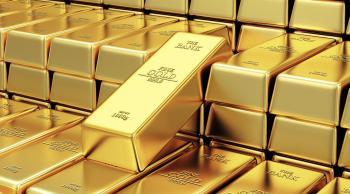 الذهب يصعد بفعل تراجع الدولار