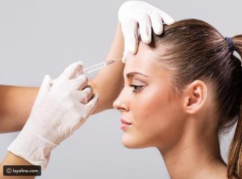 4 علاجات بديلة لتجنب البوتوكس