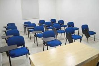 مطلوب شراء مقاعد لطلبة المدارس
