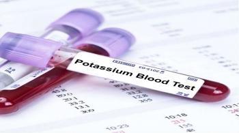 أعراض تنذرك بنقص البوتاسيوم في جسمك