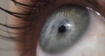 ابتكار جهاز يحسن صحة العين في 3 دقائق فقط