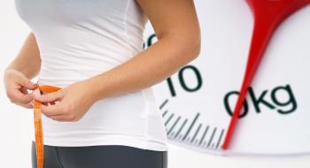 الجمال الدافع الاقوى لتخفيف الوزن لدى الأردنية