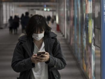 نصائح لتنظيف الهواتف الذكية في زمن كورونا