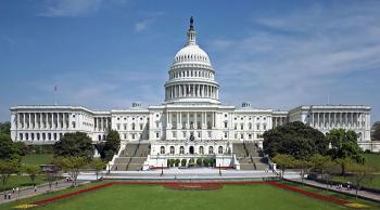 الكونغرس يسابق الزمن للتوصل إلى اتفاق بشأن الموازنة يجنب الإغلاق