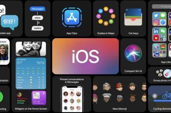 7 ميزات جديدة في نظام iOS 14 مقتبسة من نظام أندرويد