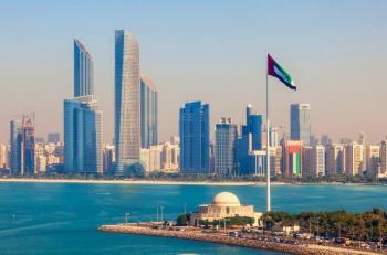 الإمارات تسمح للأجانب بتملك كامل للشركات