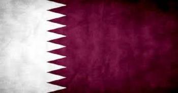 قطر تعفي اللبنانيين من الـفيزا وتسمح بدخولهم فورا الى أراضيها