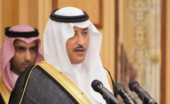 السـفير السعودي: نسعى لتحصين العرب من الاختراقات عبر قمة عمان