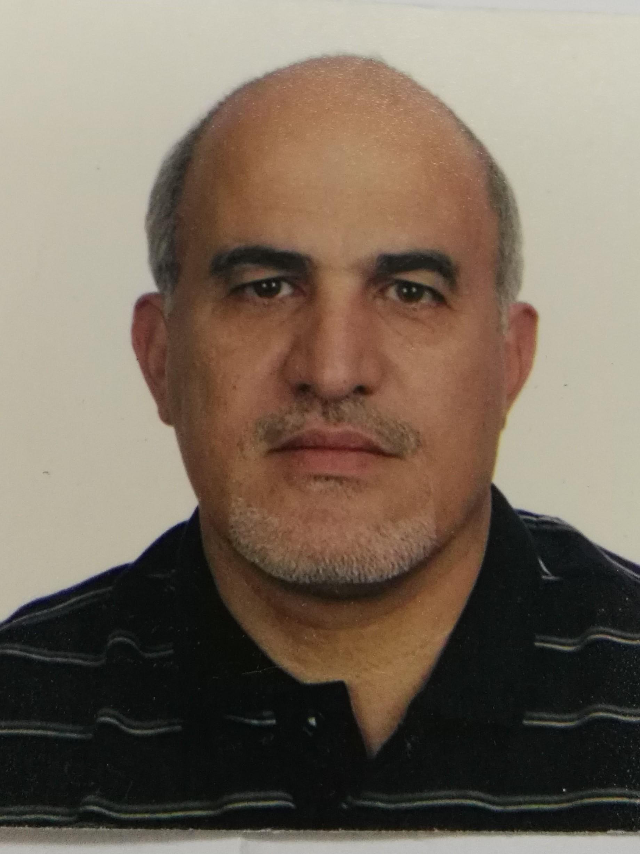 د.عماد الحطبة