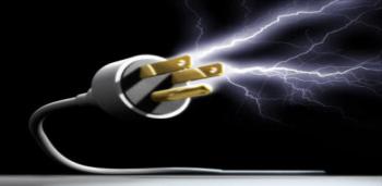 وفاة ستيني بصعقة كهربائية في الفحيص