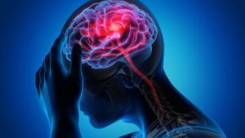 السكتة الدماغية: الأنواع والأعراض وعوامل خطر الإصابة