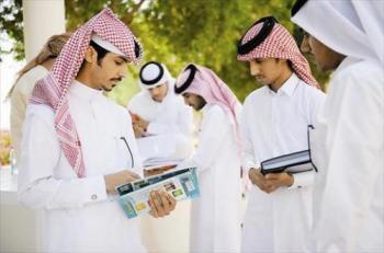 12 جامعة أردنية تقبل طلاباً قطريين رفضتهم مصر