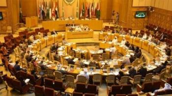 البرلمان العربي يشارك في اجتماع المنظمة الدولية للهجرة