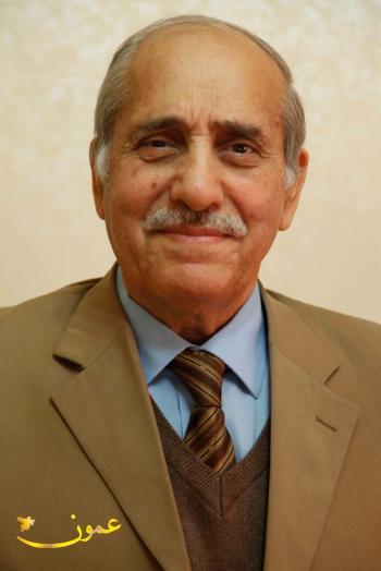 جامعاتنا الأردنية والثقافة الوطنية