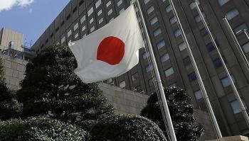 وفاة سوناو تسوبوي الناجي من قنبلة هيروشيما