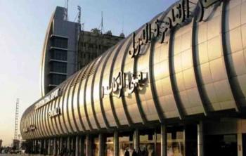 مصر تسمح للمطعمين ضد كورونا بدخول أراضيها دون فحص