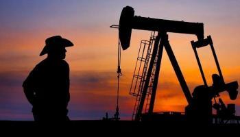 هبوط أسعار النفط بعد بلوغها أعلى مستوياتها