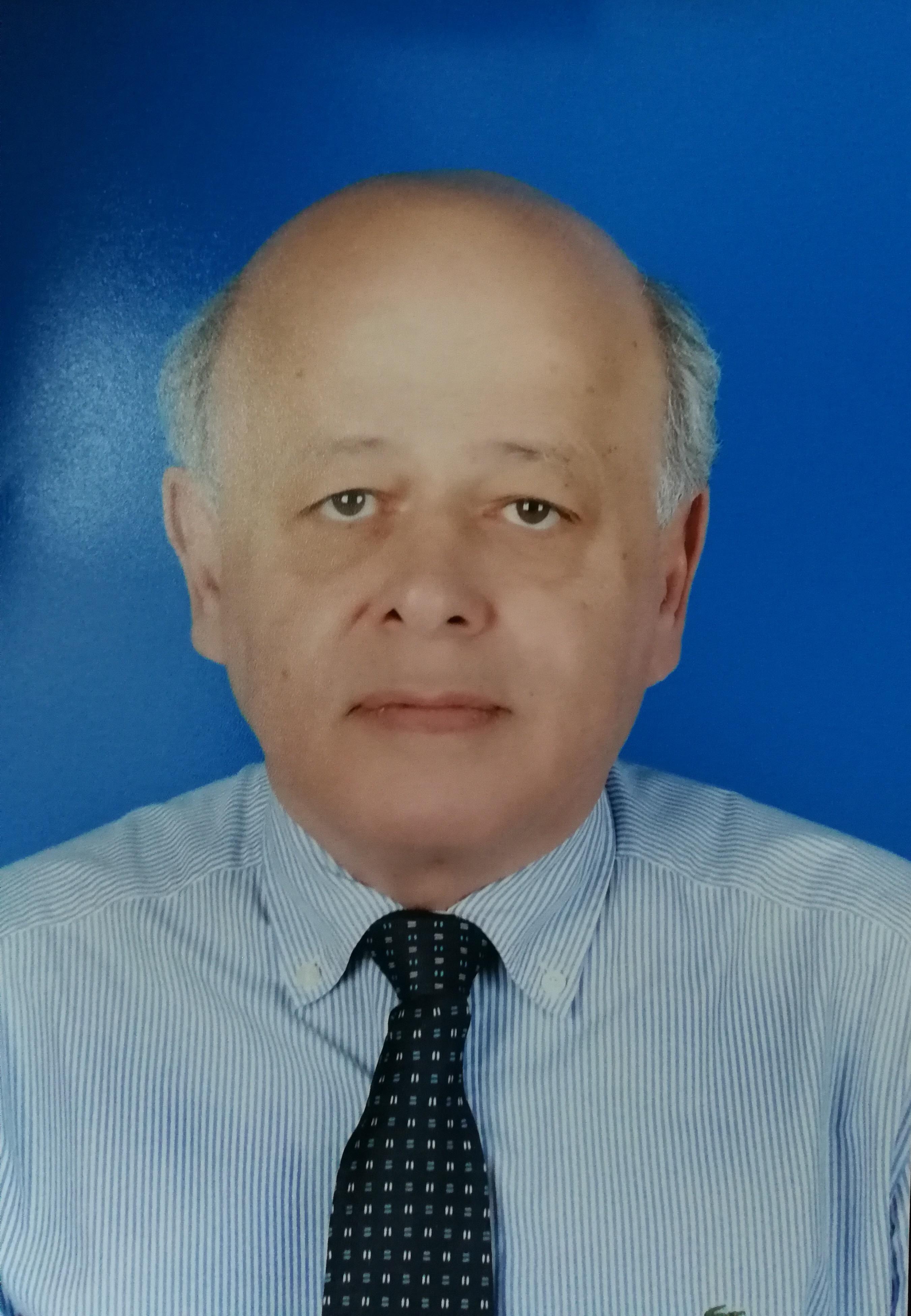د.سهيل الصويص