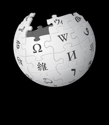 مجموعة مراقبة: تركيا وراء حجب موقع ويكيبيديا