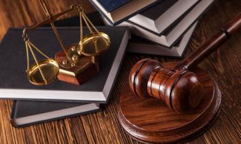 تحديد موعد العطلة القضائية