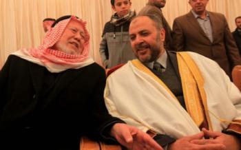 نجاح الإخوان المسلمين في الأردن رسالة للداخل والخارج