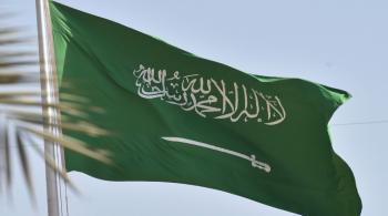 السعودية تستنكر الرسوم المسيئة للرسول وتدين كل عمل إرهابي