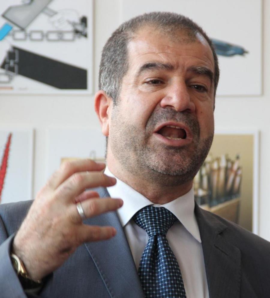 بني ارشيد: فوز ابو السكر عنوان الانتخابات الأبرز