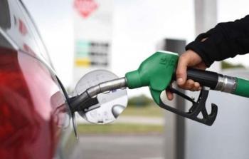 رفع أسعار البنزين 90 والديزل 3 قروش ..  و3.5 للبنزين 95