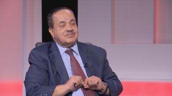 حجاوي: مؤشرات على أن الأردن في نهاية المنحنى الوبائي