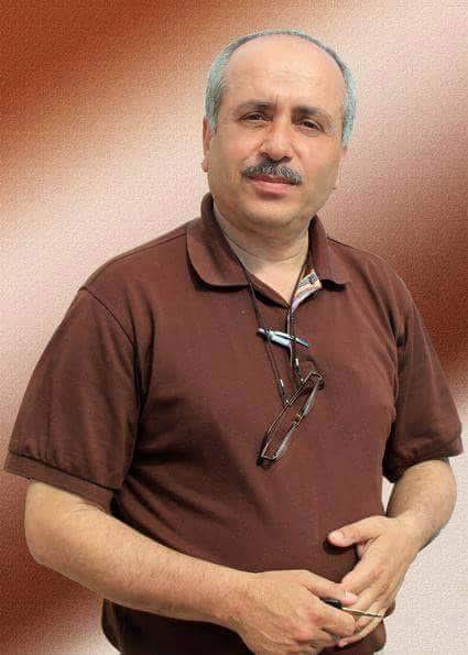 عبدالناصر الزعبي