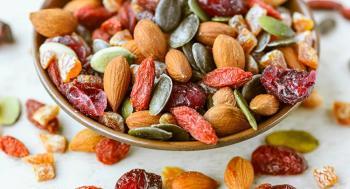 دراسة: أطعمة تعزز طول العمر