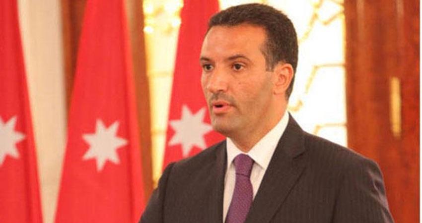 مخالفة فنادق في البحر الميت خلال جولة للوزير الفايز