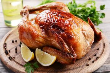 المطاعم عن أسعار الدجاج: الحكومة ترفع المواد الغذائية والمحروقات وتتحجج