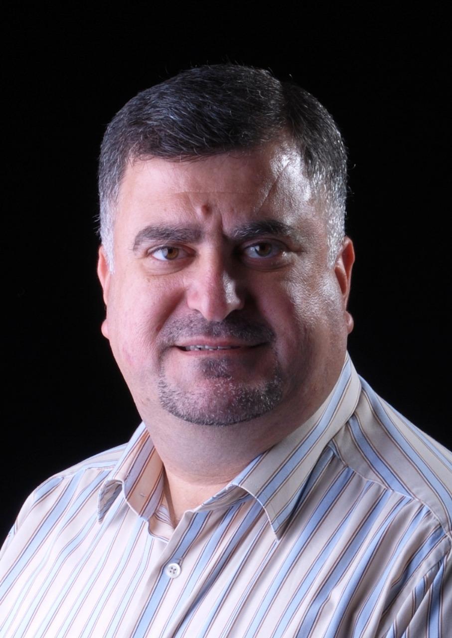 عبدالحكيم حفار