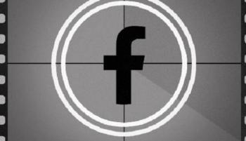 فيسبوك تنافس دور السينما ..  خدمة جديدة لعرض الأفلام
