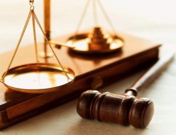 براءة ثلاثيني متهم بالشروع بقتل شقيقه في الزرقاء