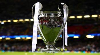 بسبب كورونا ..  شكوك حول استضافة لشبونة لباقي مباريات دوري أبطال أوروبا