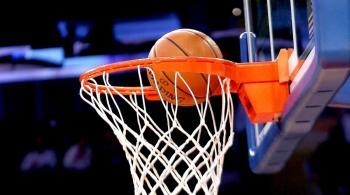 اتحاد السلة يحدد الاربعاء موعدا لمباراة الجبيهة والوحدات