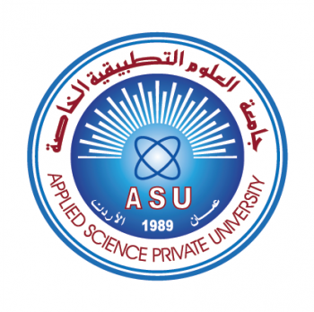 جامعة العلوم التطبيقية بحاجة لتعيين اعضاء هيئة تدريسية