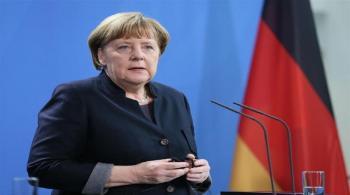 ألمانيا ..  هزيمة انتخابية لحزب ميركل في ولايتين رئيستين