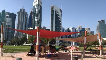 سفير قطري: وساطة الكويت الأخيرة لحل الأزمة الخليجية قوبلت برفض دول الحصار