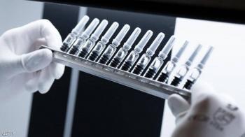 إدارة ترامب تتعاقد للحصول على 100 مليون جرعة من لقاح كورونا