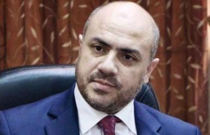 عربيات: نخوض معركة كبيرة دفاعًا عن ديننا