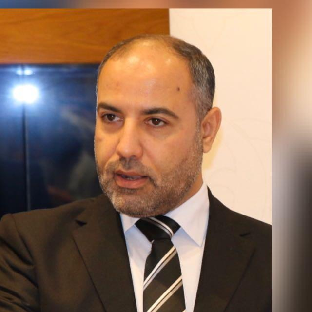د. محمد فخري صويلح