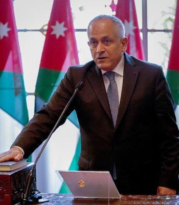 وزير الثقافة ينعى الإعلامي والناقد السينمائي محمود الزواوي