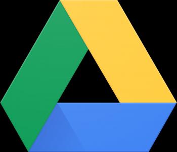 Google Drive تحظى بميزة حذف الملفات بشكل نهائي