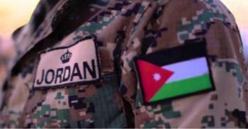 الجيش: شمول من يسجل بالجامعات بعد استدعائه في خدمة العلم