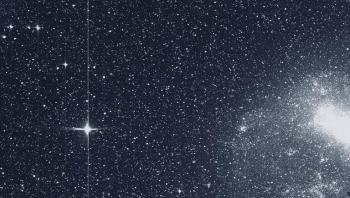 تحديد كواكب خارجية يمكن رؤية الأرض منها