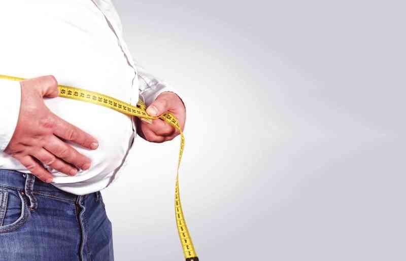اكتشاف سبب السمنة ومرض السكري