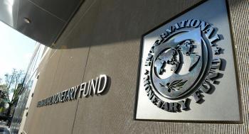 النقد الدولي يؤكد التزامه بمساعدة الأردن